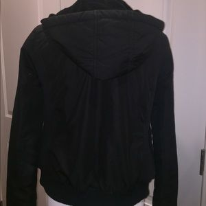 Tommy Hilfiger Jackets & Coats - Tommy Hilifger small bomber jacket